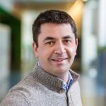 Karl Boumans, Adviseur Innovatie & Internationaal Ondernemen at VOKA
