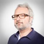 Bert Van Wassenhove, Venture Publisher  Uitgever van ondernemingen at The CoFoundry