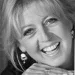 Isabelle Hoebrechts, Gedelegeerd bestuurder at 361creating happy employees