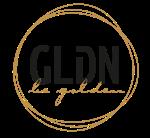 GLDN logo