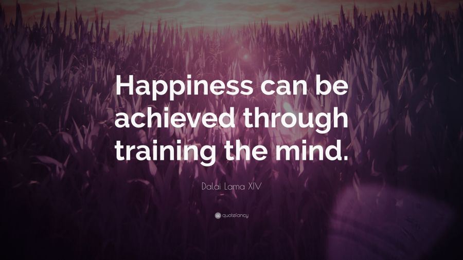 3690469-Dalai-Lama-XIV-Quote-Happiness-can-be-achieved-through-training.jpg