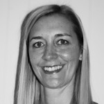 Veerle Van Roij, Segment Manager Business Development – Wolters Kluwer Belgium