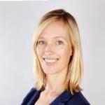 Elizabeth Van Den Bergh-Montis Public Speaking, speaker coach