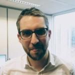 Jef Cools-Adviseur Hoge Raad voor de Zelfstandigen en de KMO